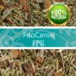 EPILEPSZIA ellen - EPIL - FitoCanini - gyógynövény-keverék por