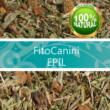 EPILEPSZIA ellen - EPIL - FitoCanini