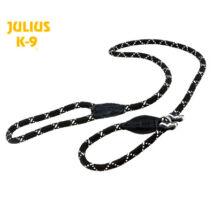 RETRIEVER póráz - JULIUS-K9®