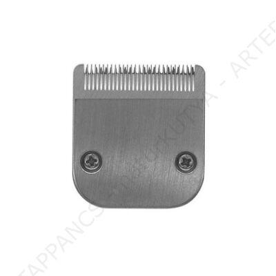 GÉPFEJ – talp, szakál, szemkörnyék nyíróho
