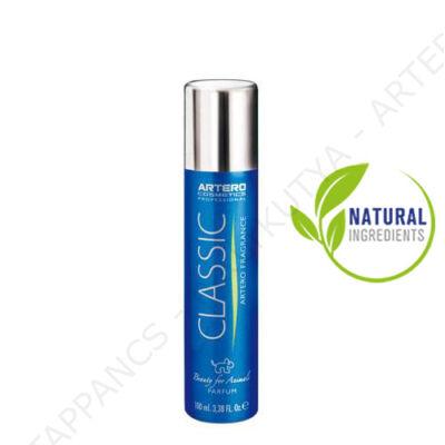 CLASSIC KUTYA-parfüm spray (90 ml)