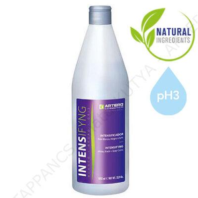 INTENSIFYNG - színkiemelő balzsam (1 liter)