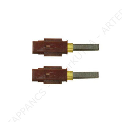 ARTERO EXTREM 2 / COMPAC szénkefe