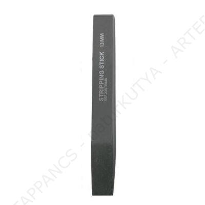 TRIMMELŐ PÁLCA, Stripping Stick, - fém 13 mm – ARTERO