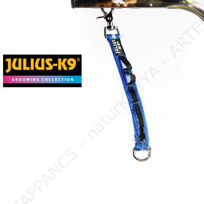 JULIUS-K9 Grooming Kollekció - rögzítő adapter