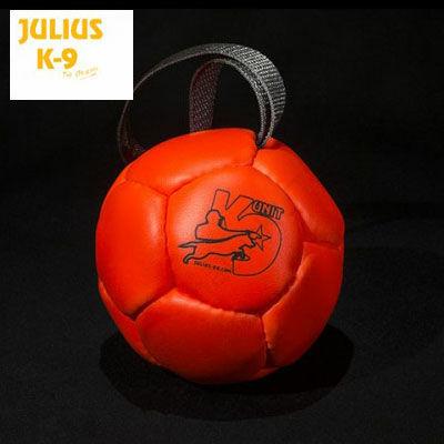 ÚSZÓ, tréning labda - JULIUS-K9® (M - 100 mm)