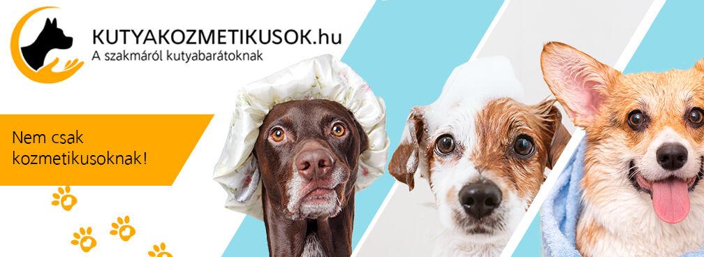 kutyakozmetikusok.hu