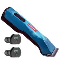 OPAL - Heiniger nyírógép