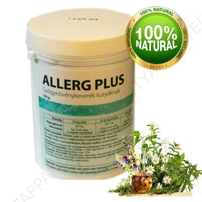 FITOCANNINI allergia
