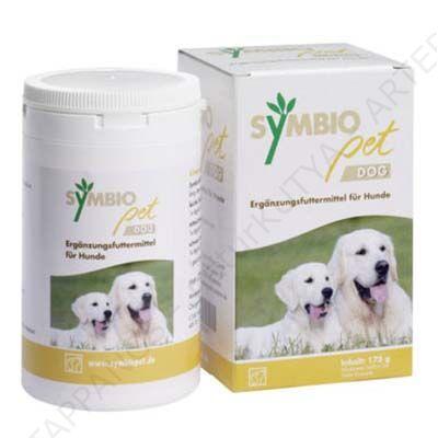 SYMBIOPET Dog - probiotikum kutyáknak (175 g)