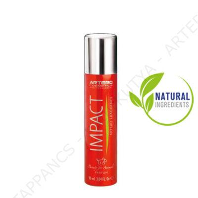 IMPACT KUTYA parfüm spray