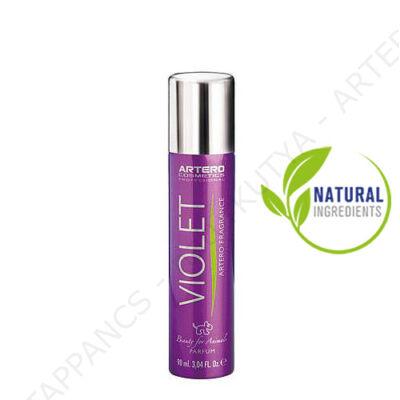 VIOLET KUTYA parfüm spray