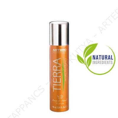 TIERRA KUTYA parfüm spray
