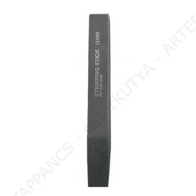 TRIMMELŐ PÁLCA, Stripping Stick, - fém 13 mm – ARTERO