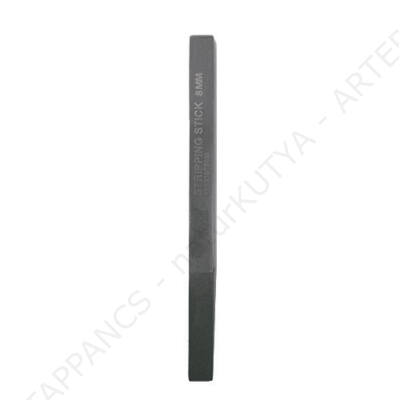 TRIMMELŐ PÁLCA, Stripping Stick, - fém, 8 mm - ARTERO