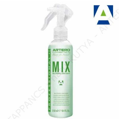 MIX szőrkondicionáló