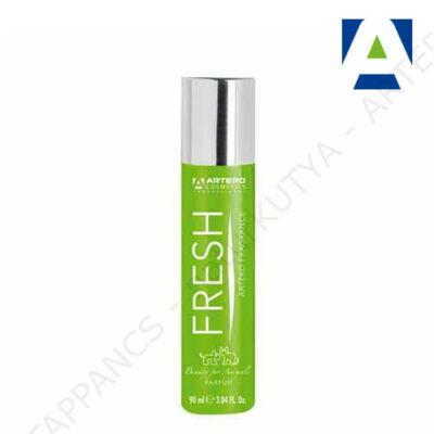 FRESH KUTYA parfüm spray