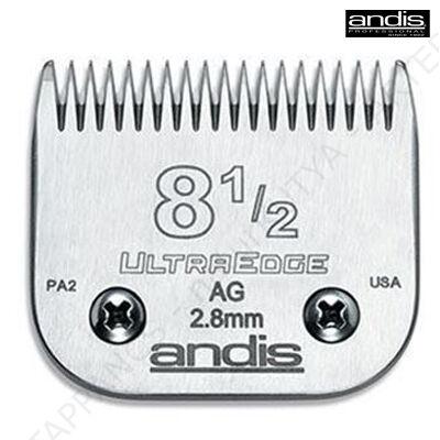 Nyírógépfej - ANDIS