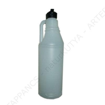 SAMPON KEVERŐ flakon – 1 liter