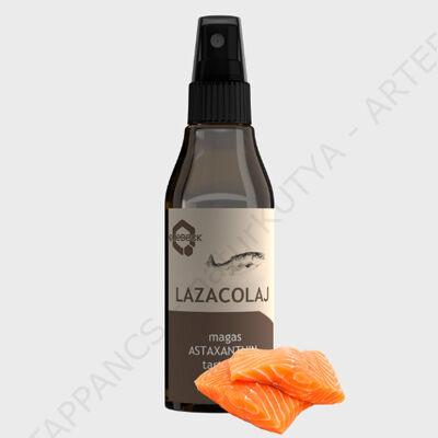 LAZAC OLAJ (150 ml)