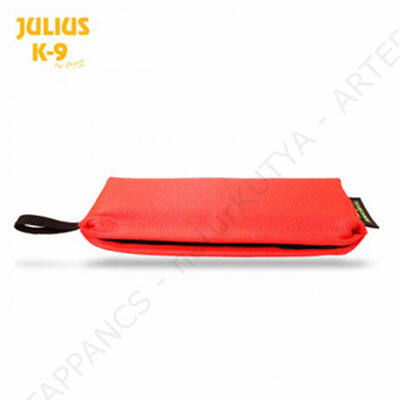 VÍZI APPORT ZSÁK - AQUA Food Dummy - JULIUS-K9® (19 cm)