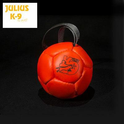 ÚSZÓ, tréning labda