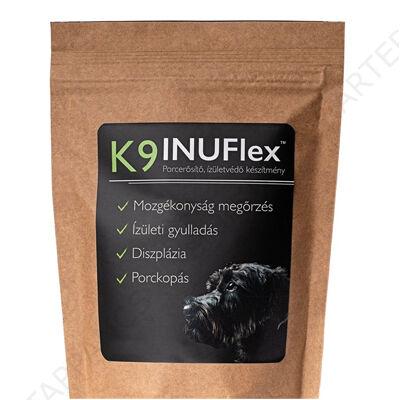 K9 INUFLEX® - porcerősítő